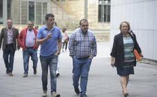 «Castillejo usaba el Infide como su patrimonio personal, como su reino», concluye el fiscal