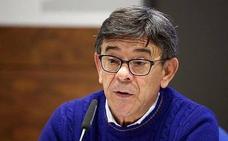 El equipo de gobierno del Ayuntamiento de Oviedo está «hipertranquilo» con el registro policial