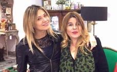 Mónica Gil Manzano, la 'timadora de los famosos', condenada