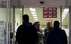 El paro baja en Asturias en 3.124 personas en junio