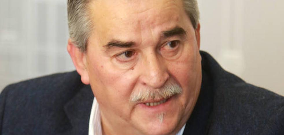 El alcalde de Mieres mantiene el boicot al área central metropolitana por el grado de Deporte