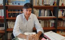 «O hay dinamismo empresarial o los jóvenes se irán de Asturias»