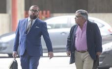 La Fiscalía acusa a Pedro Castillejo de utilizar la fundación del SOMA como «su propio reino»