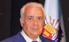 Hospitalizado el alcalde de Arroyomolinos, investigado en la Operación Enredadera