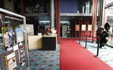 Altafit abrirá un gimnasio en el espacio de los Cines Centro