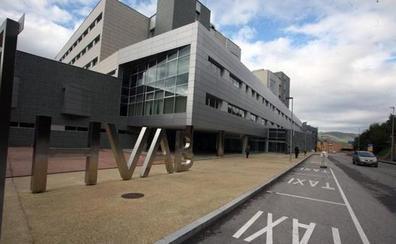 Los hospitales Álvarez-Buylla y Jove volverán a tener MIR el próximo curso