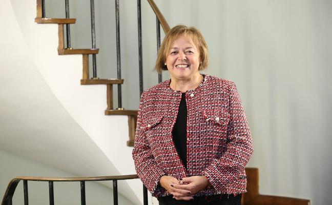 Villaviciosa intentará frenar el traslado del Instituto de Productos Lácteos