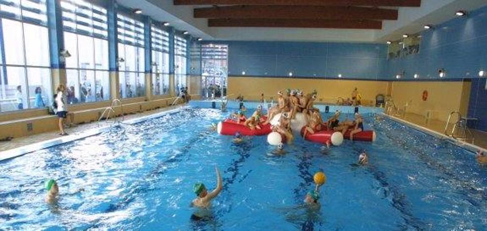 Aprobado el nuevo reglamento de las instalaciones deportivas municipales, que prevé multas por su mal uso