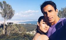 'Gran Hermano': Adara y Hugo serán padres de su primer hijo