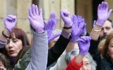 Las administraciones convocan una concentración de repulsa ante el Ayuntamiento de Langreo