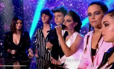 La mentira de la final de 'Factor X', al descubierto