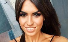 La imagen de Sofía Suescun que muestra el efecto rebote tras su paso por 'Supervivientes'