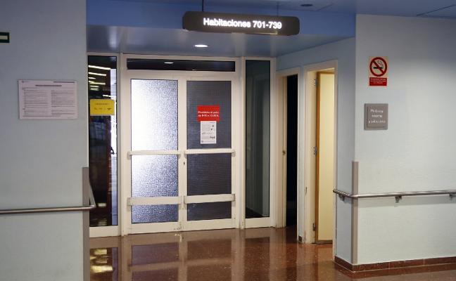 Los hospitales cerrarán al menos 200 camas en verano pese a los 17.600 pacientes en espera