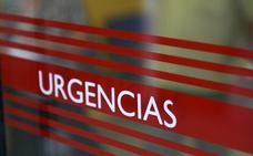 Siete centros de salud dejarán de ofrecer atención en horario de tarde este verano