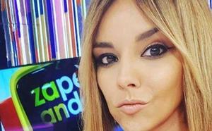 Instagram se rinde a la foto de Chenoa en bañador y sin maquillaje