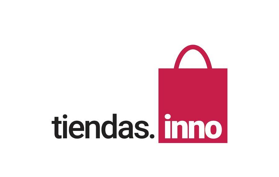 Convocados los 17 Premios a la Innovación en el comercio de Asturias