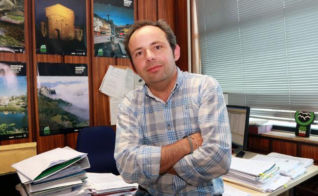 El Leader del Caudal potenciará el turismo de calidad y el sector forestal