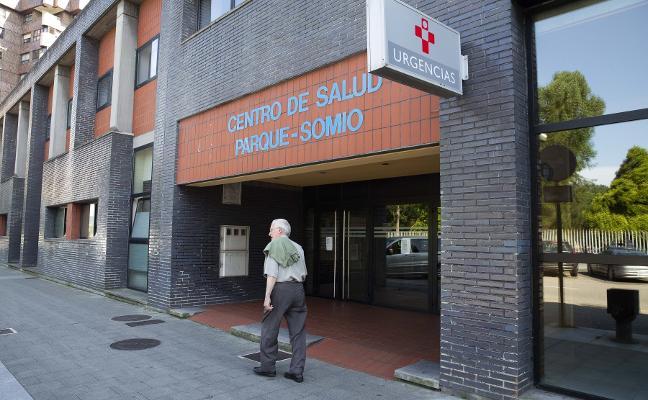 Los vecinos piden que se mantengan abiertos los centros de salud por la tarde