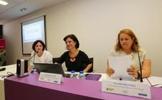 El Instituto Asturiano de la Mujer reitera que el caso de La Felguera es violencia de género