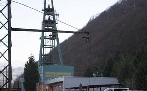 El Principado fijará su posición ante el nuevo Ejecutivo en una semana centrada en el carbón