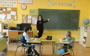 El Gobierno bajará las horas lectivas de los profesores