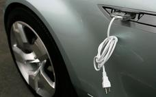 El fondo europeo Ardian Growth invierte 5 millones en la española MKD Automotive