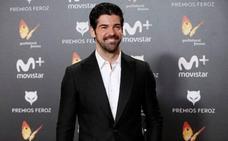 Miguel Ángel Muñoz, implicado en una accidente múltiple en Ibiza