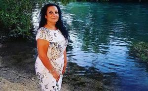 Continúa la búsqueda de la mujer desaparecida el sábado en Contrueces