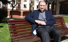 El arzobispo renueva la diócesis con setenta nuevos nombramientos