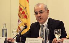 Llarena deja sin escaños a Puigdemont y a cinco diputados procesados por el 1-O