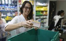 Los medicamentos de la tensión retirados por Sanidad podrán sustituirse en las farmacias