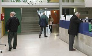 El PP urge a la gerencia del área sanitaria V explicar «en qué beneficia a los usuarios el cierre de los centros de salud»