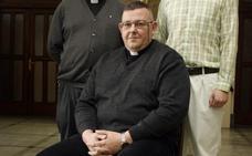 Las renovaciones en el arciprestazgo «se corresponden con apoyos pastorales»