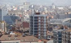 Ampliado hasta el 31 de diciembre el plazo para presentar el informe de evaluación de edificios