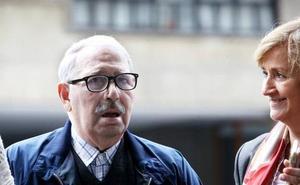 El juicio del 'caso Villa' se retoma el próximo día 18