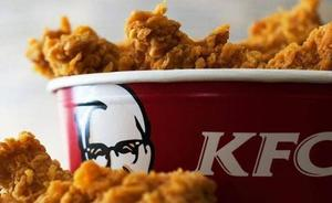 KFC abrirá también en Gijón