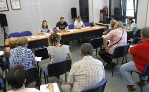 Sanidad da marcha atrás en el cierre de centros de salud en horario de tarde en Gijón