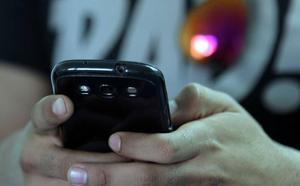 149 estafados, entre ellos asturianos, en una tienda de telefonía de Badajoz