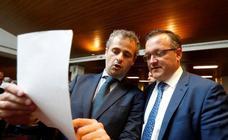 CAC-Asprocon celebra la asamblea para elegir a su nuevo presidente