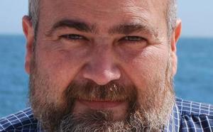 El edil socialista de Tapia Julio Villadonga renuncia a su acta de concejal