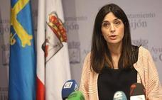 Braña asegura que aplicará las medidas del plan económico «se apruebe o no»