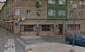 Un ladrón olvida su DNI en el restaurante de Reinosa al que había entrado a robar