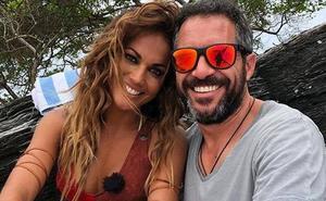 Lara Álvarez asegura no tener novio y su 'ex' responde
