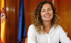 María Ornella sustituye a José Llorca al frente de Puertos del Estado