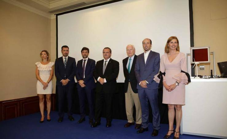 Premios Idepa 2018