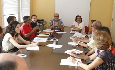 Sanidad da marcha atrás en el cierre de siete centros de salud de Gijón en horario de tarde