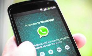 WhatsApp te pagará más de 40.000 euros si respondes a esta pregunta