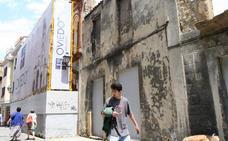 Prensa contrató el proyecto del museo de la ciudad en el martillo de Santa Ana en 2014