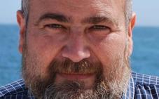 El edil del PSOE de Tapia Julio Villadonga dimite al mes de pasar al gobierno municipal
