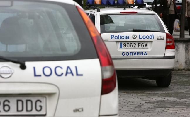 El gobierno y la Policía Local llegan a un acuerdo para aumentar la plantilla